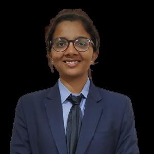 Anika Gupta
