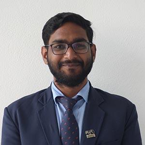 Rohit Bindal
