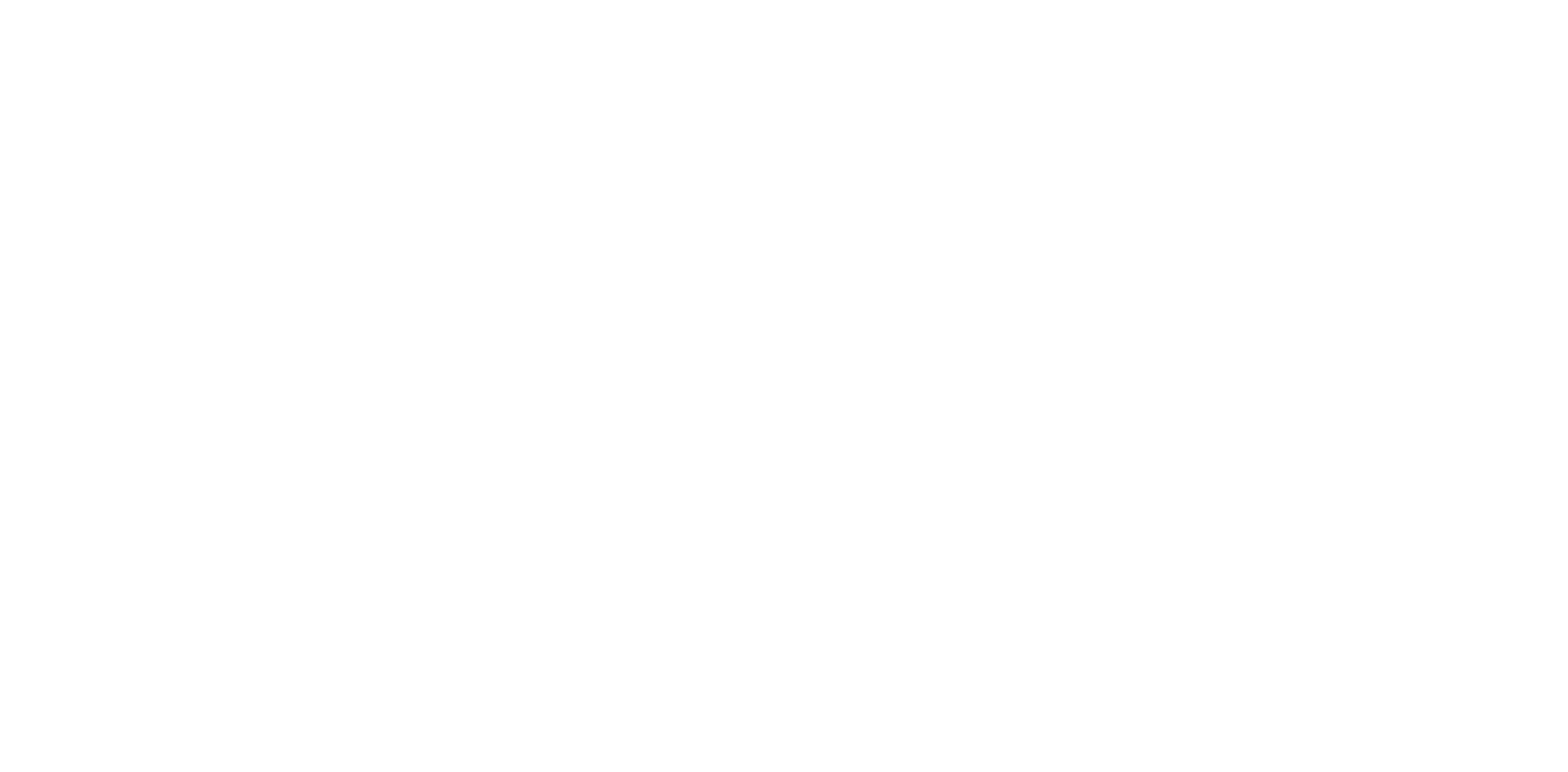 UPES SPE Student Chapter
